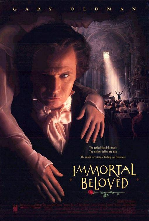 0118 immortal beloved-cartell